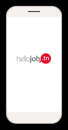 hellojob-app