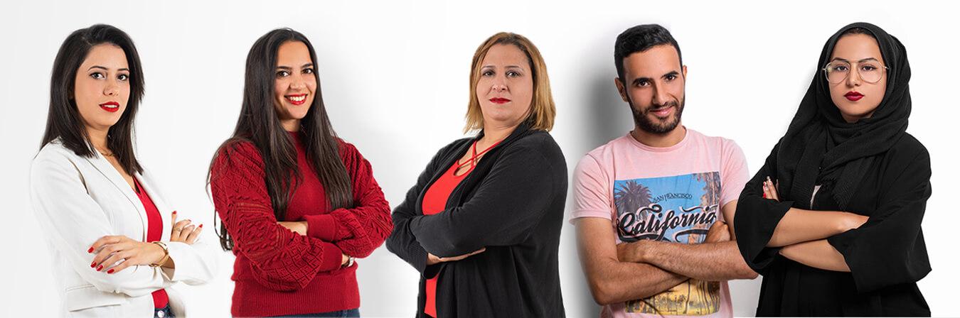 team-staffing-tunisia