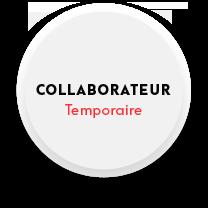 collaborateur-temporaire