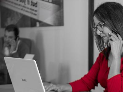 outsourcing-rh-tunisie