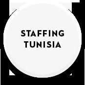 staffing-tunisia