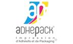 ADHEPACK