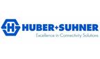 HUBER-SUHNER-TUNISIE-SARL
