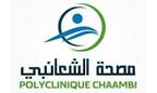 Polyclinique-Chaambi