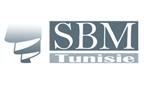 SBM-Tunisie
