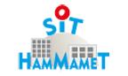 SIT-Hammamet
