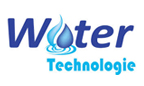 Water-Technologie