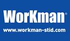 Workman-STID