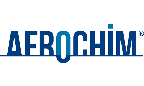 afrochim
