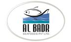 al-badr-seefood