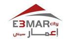 e3mar-groupe