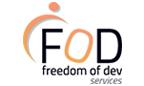 freedom-of-dev