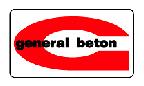 generaleBeton
