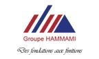 groupe-hammami