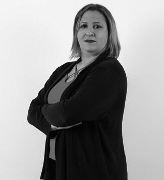 Aziza GAFSI