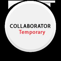 COLLABORATOR-Temporary