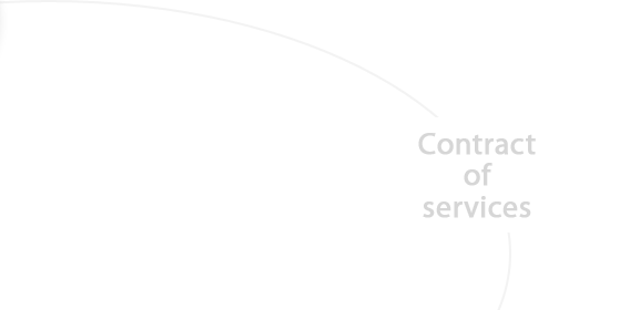 Contract-services