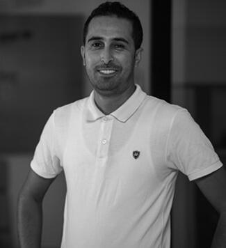 Houssem-LAABIDI-staffing-tunisie