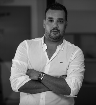 Iskander-SALLEM-fondateur-staffing-tunisie