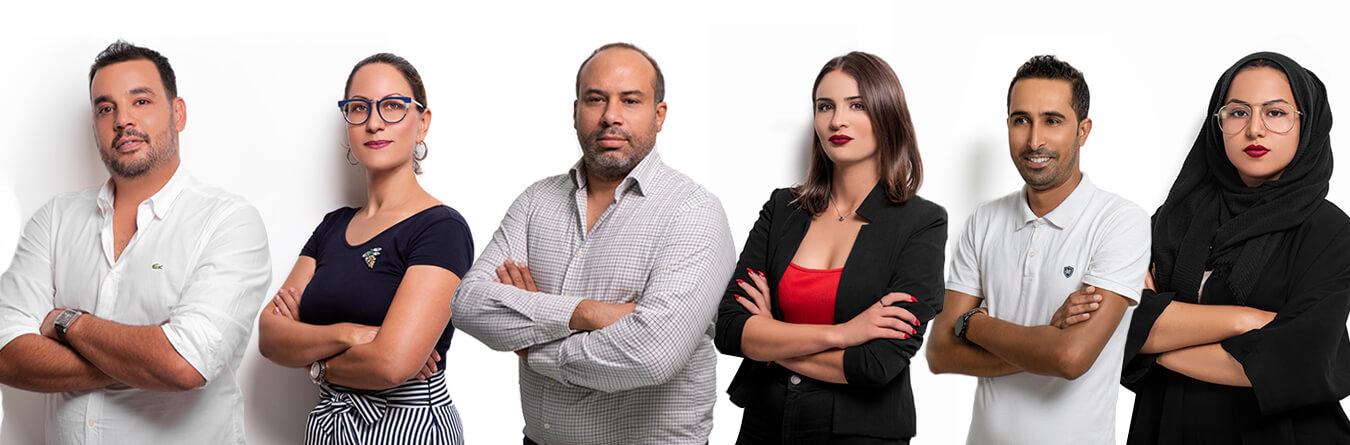 staffing-tunisie-team-1